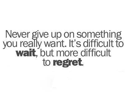 Quotes About Not Giving Up quotes about not giving up on someone   Google Search | Quote pics  Quotes About Not Giving Up