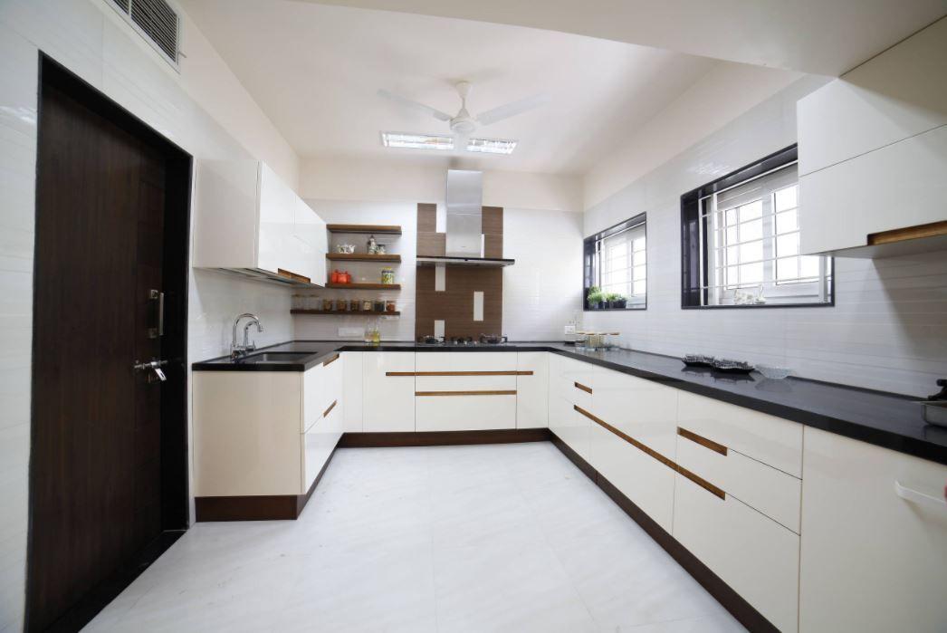 indian kitchen designs  kitchen  modular kitchen indian