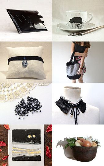 friday finds by luana mottinelli on Etsy--Pinned with TreasuryPin.com