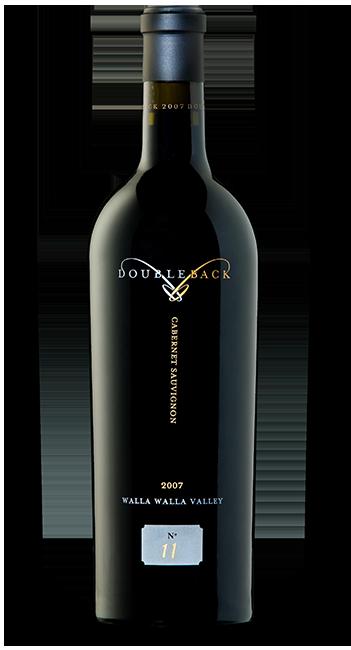 Drew Bledsoe's Winery