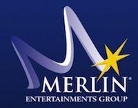 Merlin Entertainments Merlin Entertainments Merlin Entertainment
