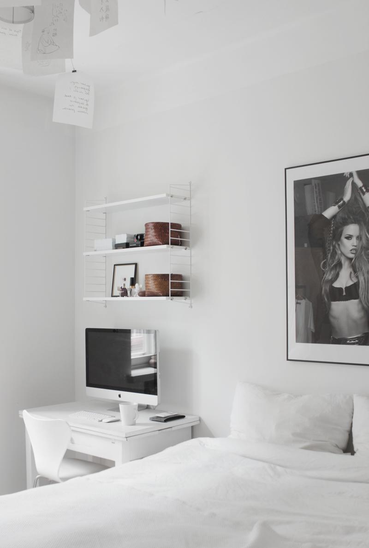 string pocket zettel 39 z ingo maurer sjuan arne jacobsen. Black Bedroom Furniture Sets. Home Design Ideas