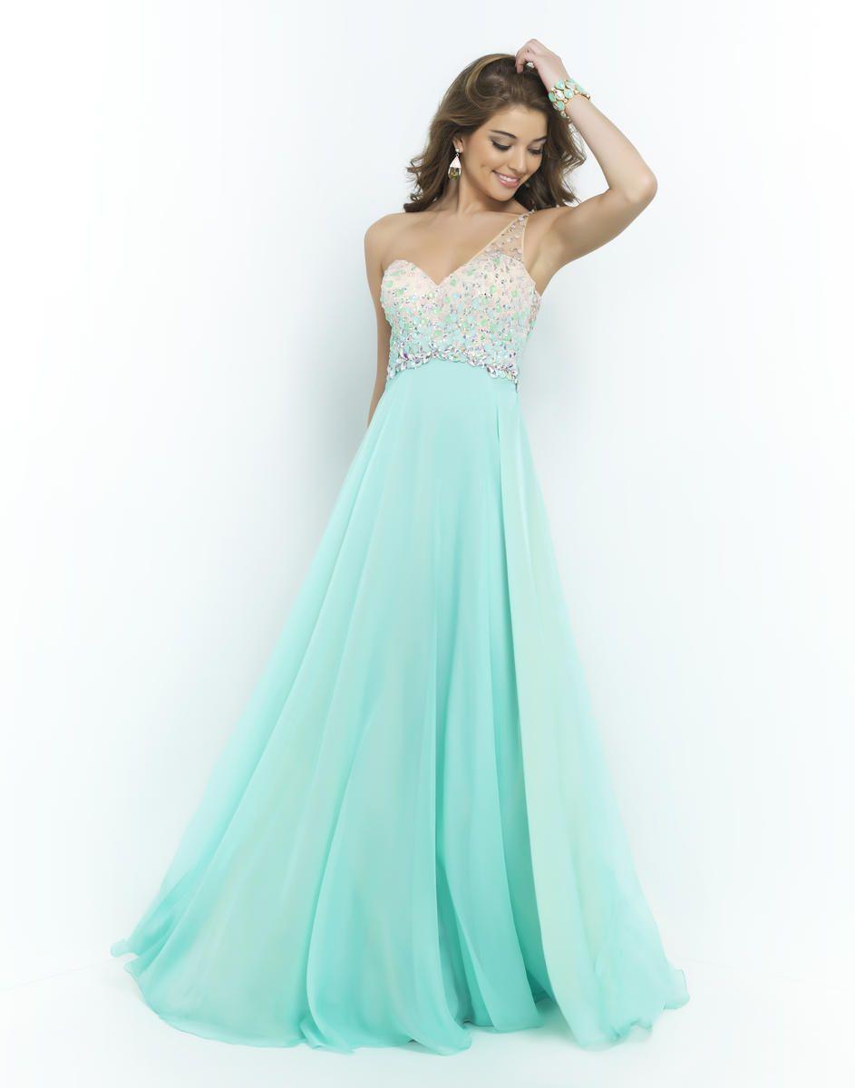 $359 Blush Prom Dresses Blush by Alexia 9965 Blush Prom Hot Prom ...