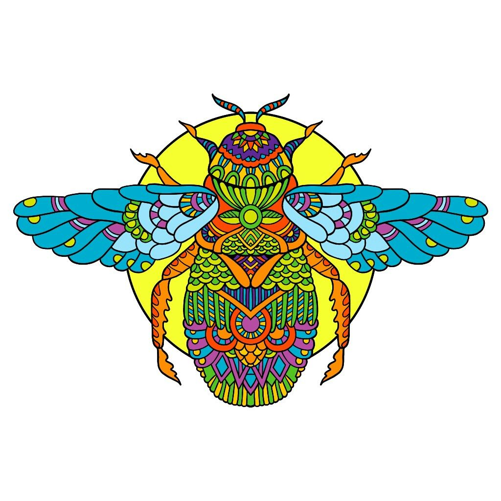 Pin by csilla kristóf on rajz pinterest paint by number color