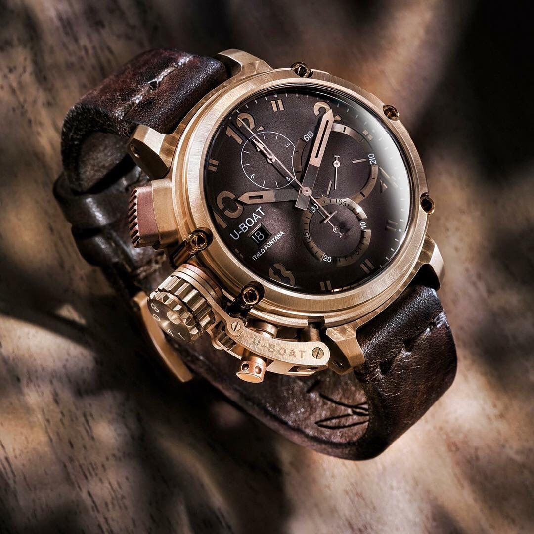Трофиш продать часы 7 электроника продам часы