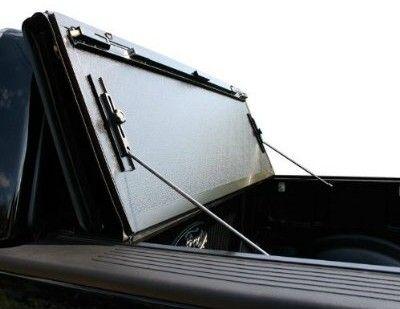 Ford Raptor Bed Cover Tonneau Cover Folding Tonneau Covers Honda Ridgeline