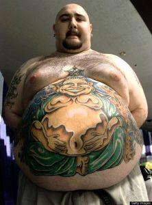 Tatuajes Extremos tatuajes realmente extremos – publimetro   tattoos   pinterest