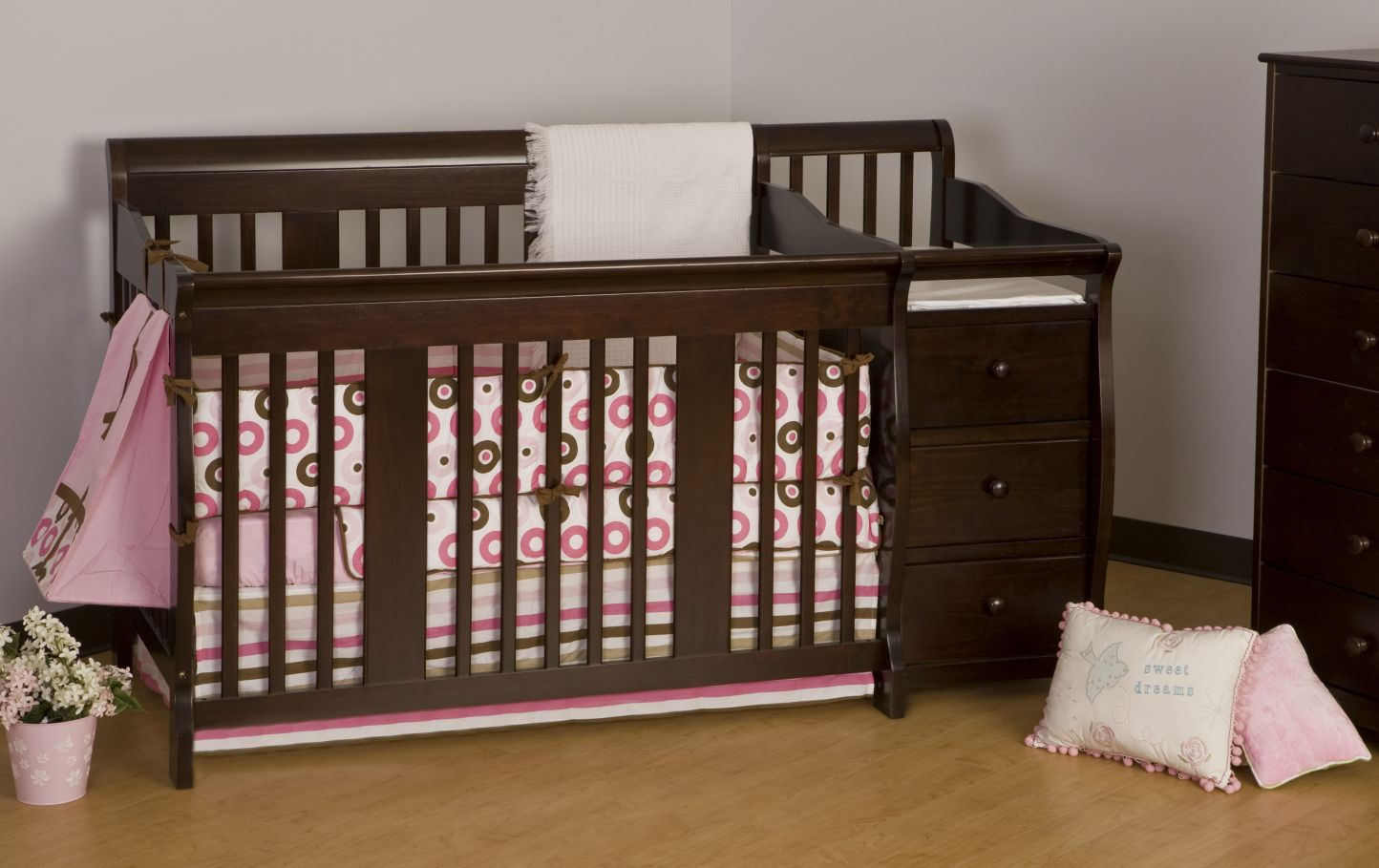 Baby Furniture At Burlington Coat Factory Best Interior House Paint Check More