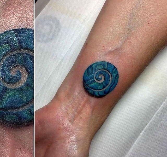 koru tattoo tatoo pinterest koru tattoo tattoo and tatoo. Black Bedroom Furniture Sets. Home Design Ideas
