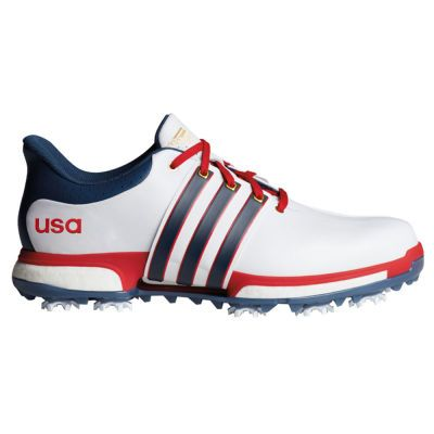 Helicharters Off49 Shoes Usa Adidas Timberline CIwpTXxxq d33c26df4