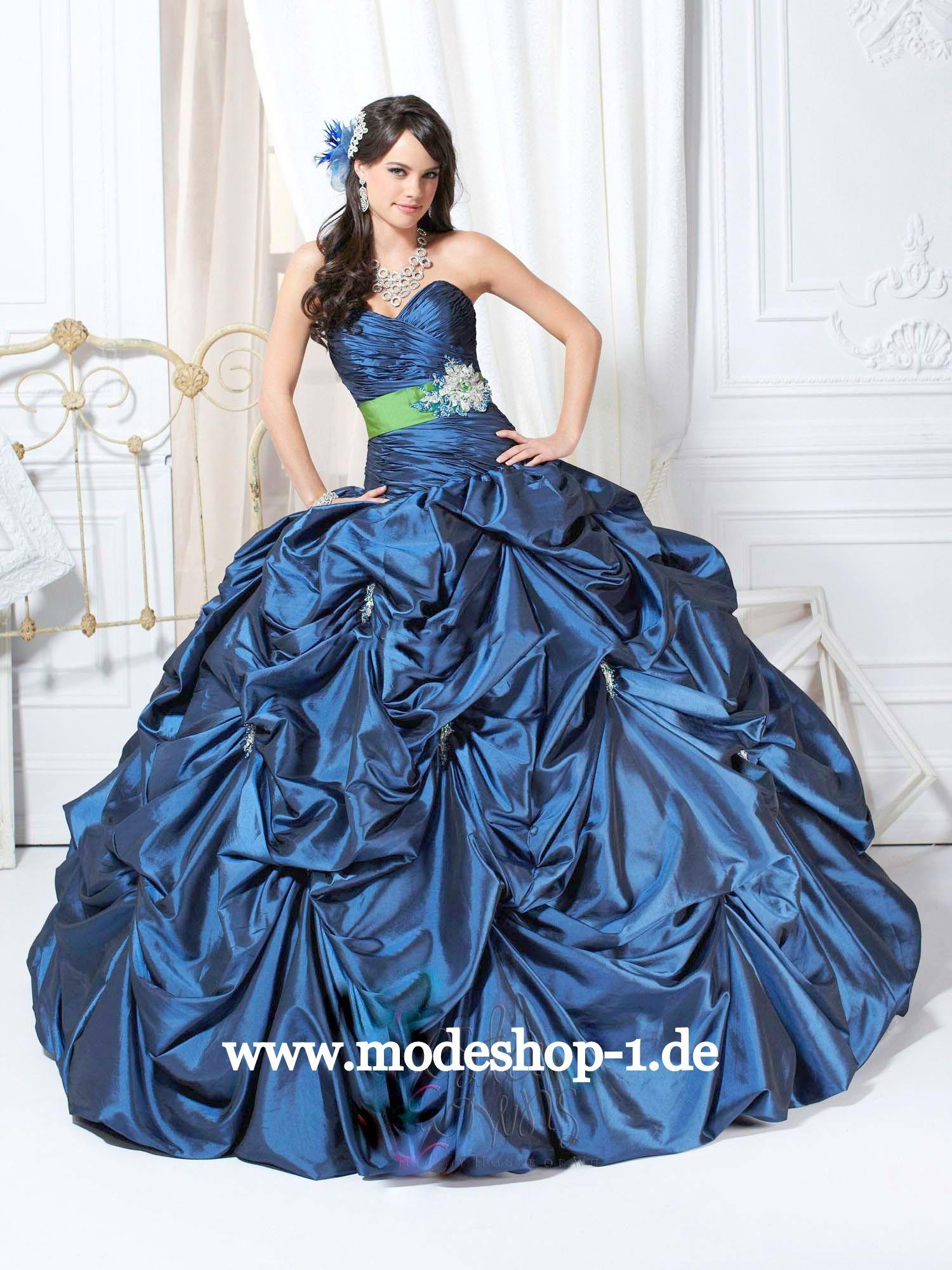 pin auf abendkleider abendmode kleider - fashion dresses