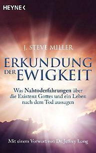 Erkundung der Ewigkeit von J. Steve Miller