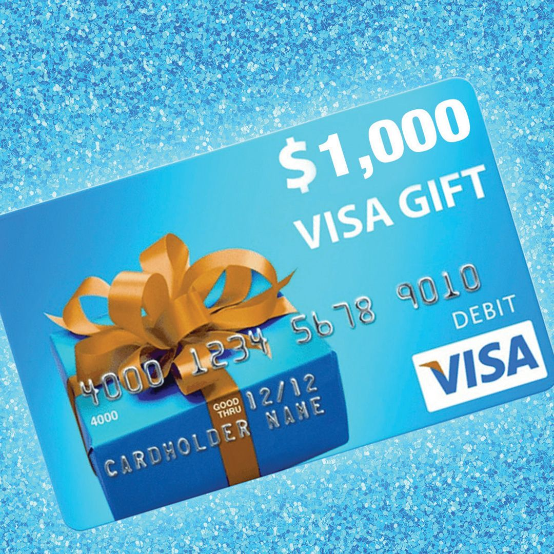 Buy sell gift card online with bitcoin with images