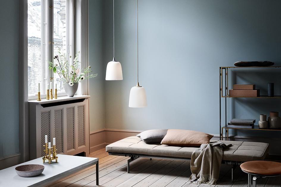 Hängeleuchten für Wohnzimmer, Schlafzimmer & Küche ...