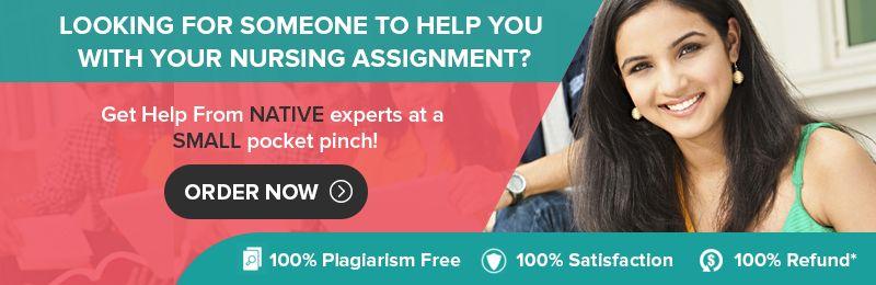 essay argument phrases samples middle school