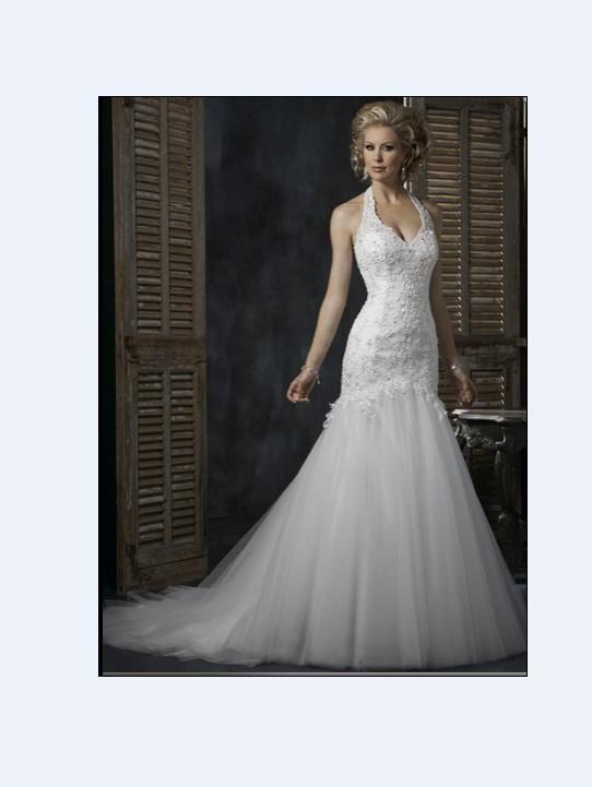 hermoso | omg | pinterest | vestidos de novia, novios y hermosa