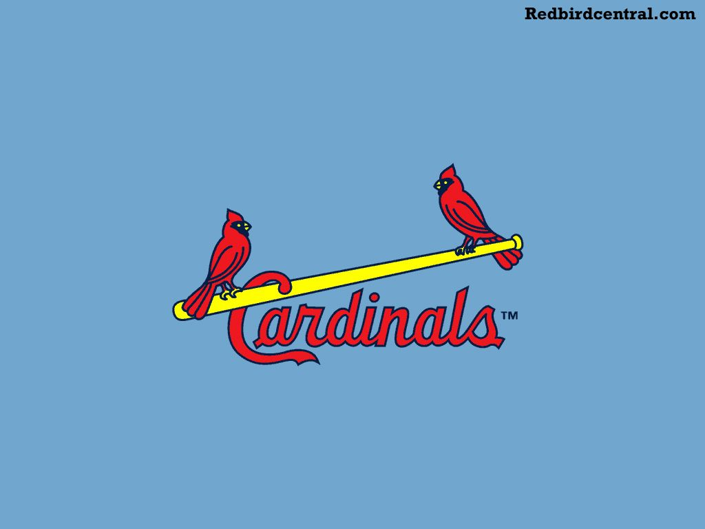 St Louis Cardinals Downloads Browser Themes And Wallpapers For