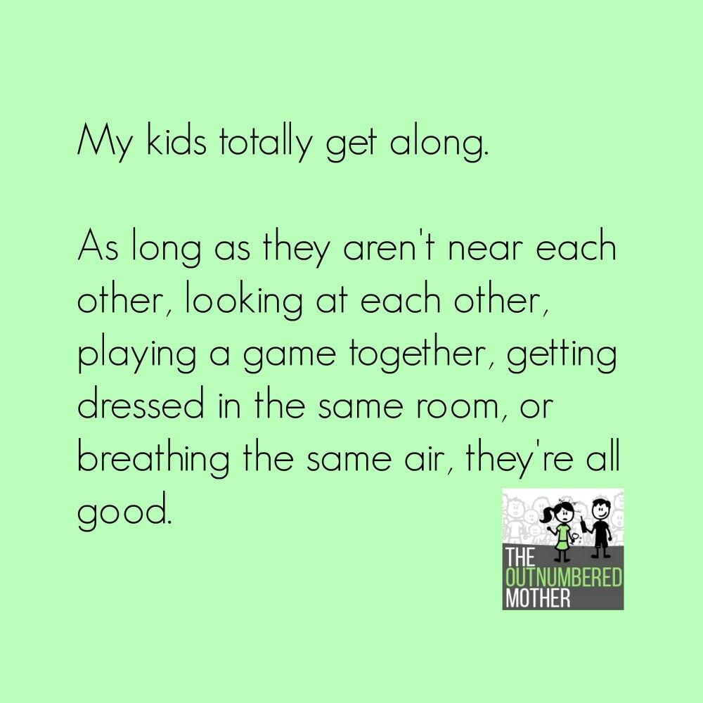 Ain't this the truth?!! Mommy humor, Funny quotes for