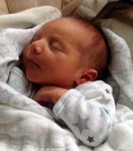 Pin On Tubal Reversal Babies