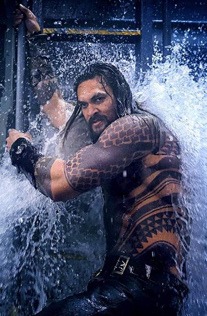 Free Download Aquaman 2018 Dvdrip Fullmovies English Subtitle