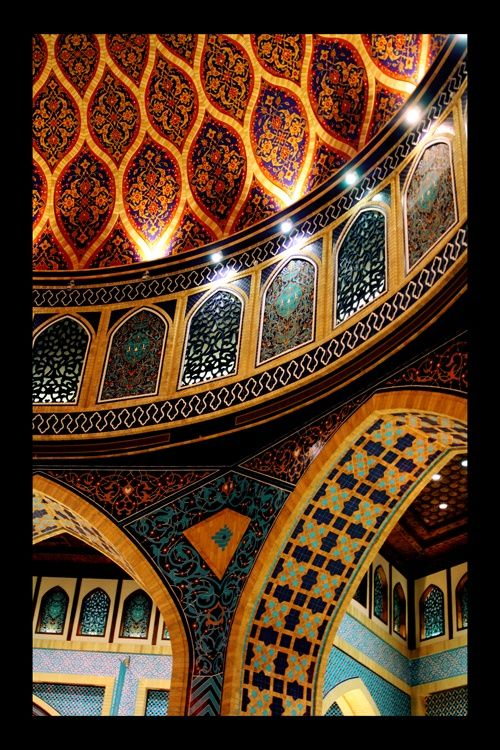 a09ebe03c233a8f35cd07fa628daedb6 jpg 500 750 pixels islamic design