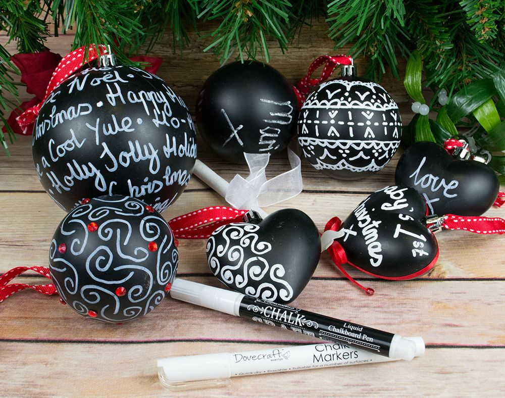 43++ Christmas craft ideas for adults uk ideas