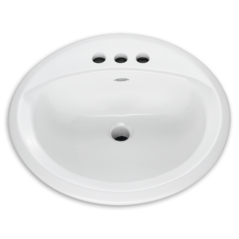 Rondalyn Countertop Sink Made From High Gloss Stain