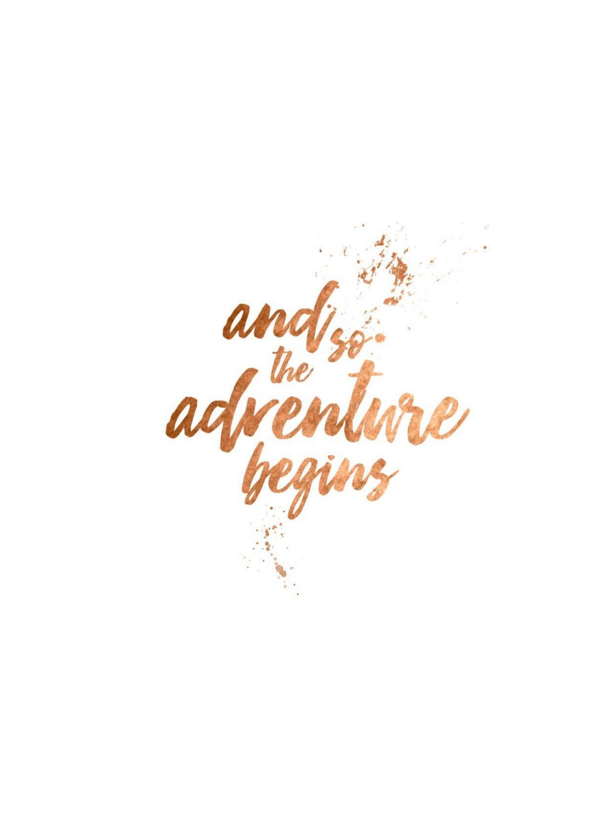 Goldene Hochzeitsspruche Englisch In 2020 Best Inspirational Quotes Instagram Quotes Travel Quotes