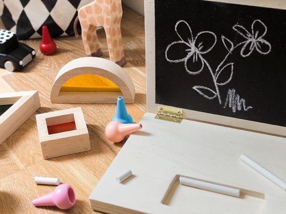 Fauteuil Design En Bois Et Laiton Fauteuil Design Design Leroy Merlin