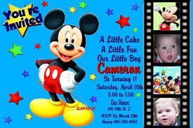 Download now free template mickey mouse clubhouse birthday download now free template mickey mouse clubhouse birthday invitations maxwellsz