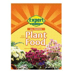 950f7a931802e2c87c0cd90252a3240f - Expert Gardener Plant Food How To Use