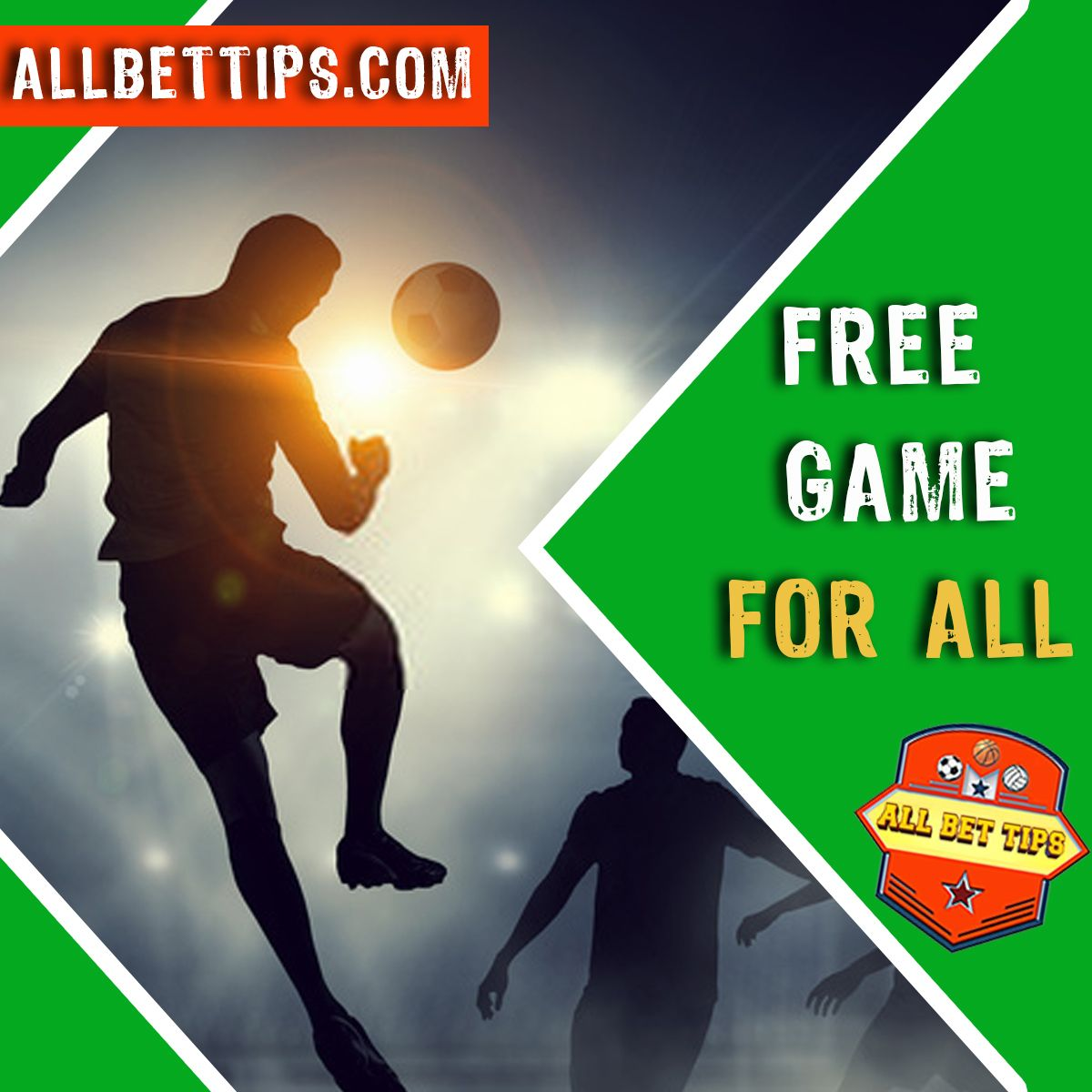 Free sports bet tips what does scr mean in betting