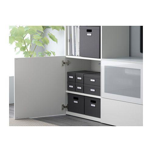 Ikea mobili accessori e decorazioni per l 39 arredamento - Ikea accessori casa ...