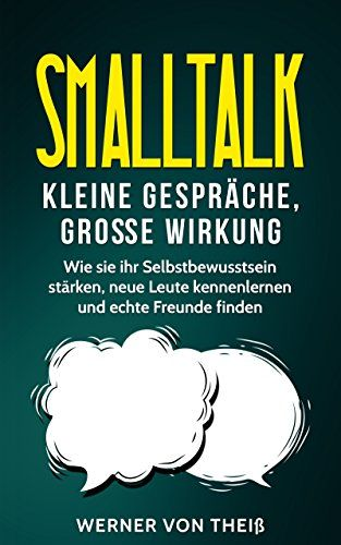 speaking, opinion, obvious. Partnersuche südtirol kostenlos was and with