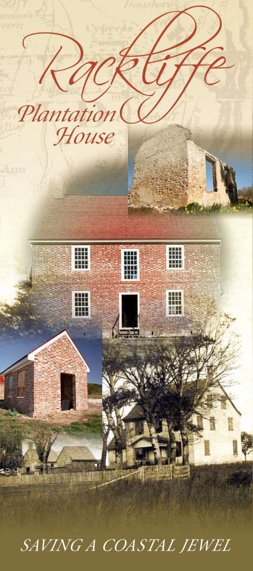 Rackliffe Plantation House | sooner than later ... on moundsville penitentiary haunted house, rice plantation house, robinson plantation house, miller plantation house,