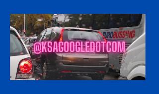 كgoogle محرك البحث Google Bus Vehicles
