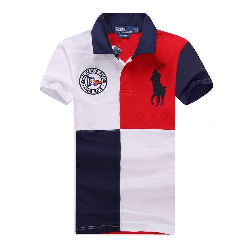 112346fac6213 camisetas polo ralph lauren hombre - Buscar con Google