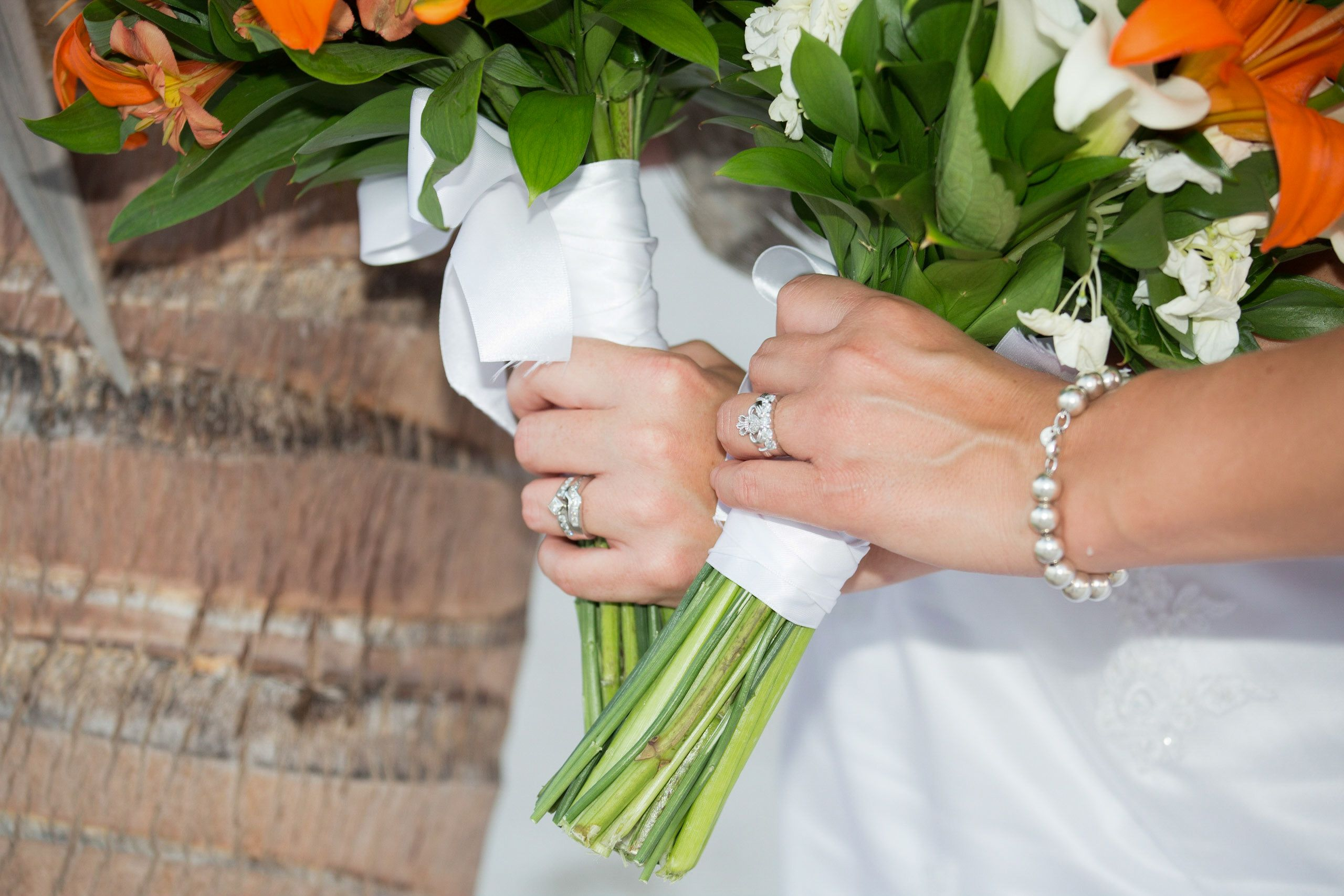 lgbt wedding rings fl keys same e wedding florida keys
