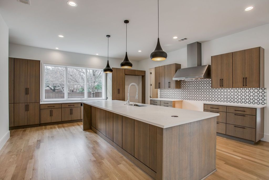 Kitchen Remodeling In San Leandro Ca Kitchen Remodel Home Remodeling Contractors Home Remodeling