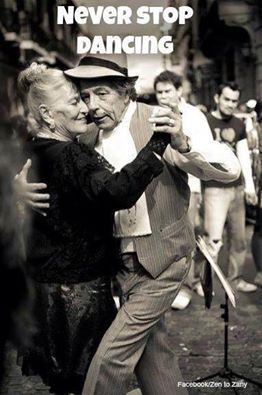 Old Time Dancers In 2018 Pinterest