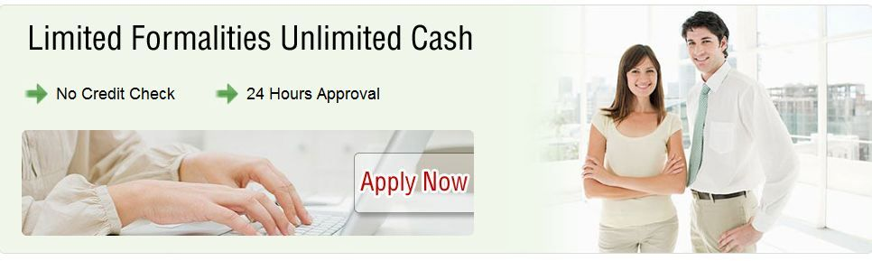 Cash advance loans in cleveland oh photo 4