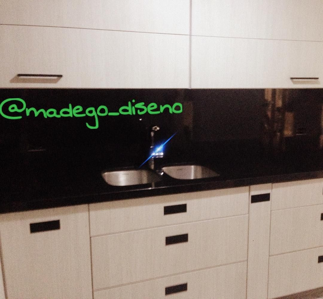 Kitchendesign Furniture Tablemac Hettich Kessebohmer Dise O  # Muebles Tablemac
