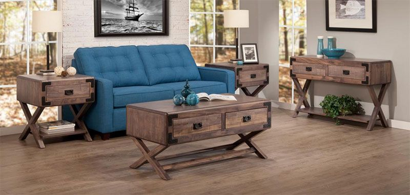 Ordinaire Handstone Saratoga Collection Handstone Furniture   Saratoga Collection:  All A Board And Follow