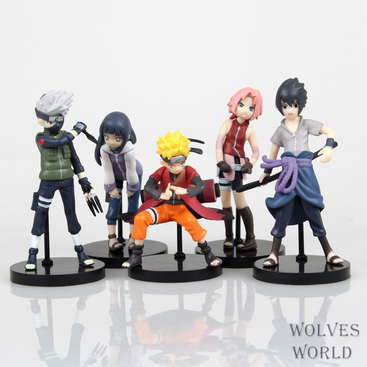 Pin On All Anime Action Figures