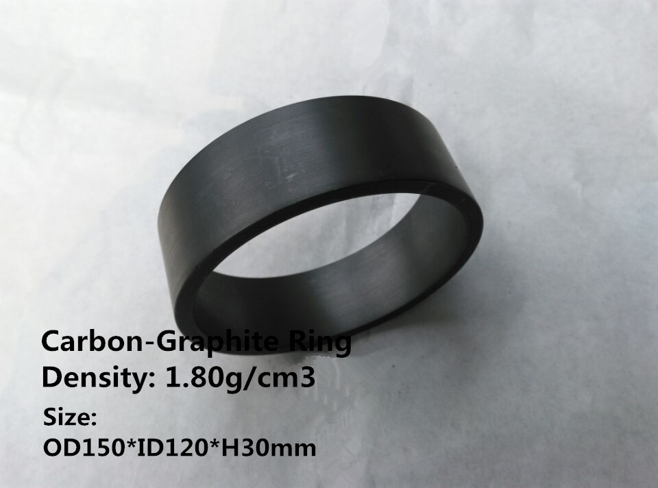 40.00$  Watch now - http://aliac5.shopchina.info/go.php?t=32353472889 - Graphite Ring GR15030  ,   Graphite sleeve for Degassing in Molten Aluminum  #bestbuy