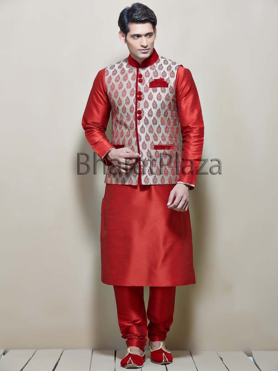 Bharat plaza.com | marriage | Pinterest | Wedding wear, Sherwani and ...