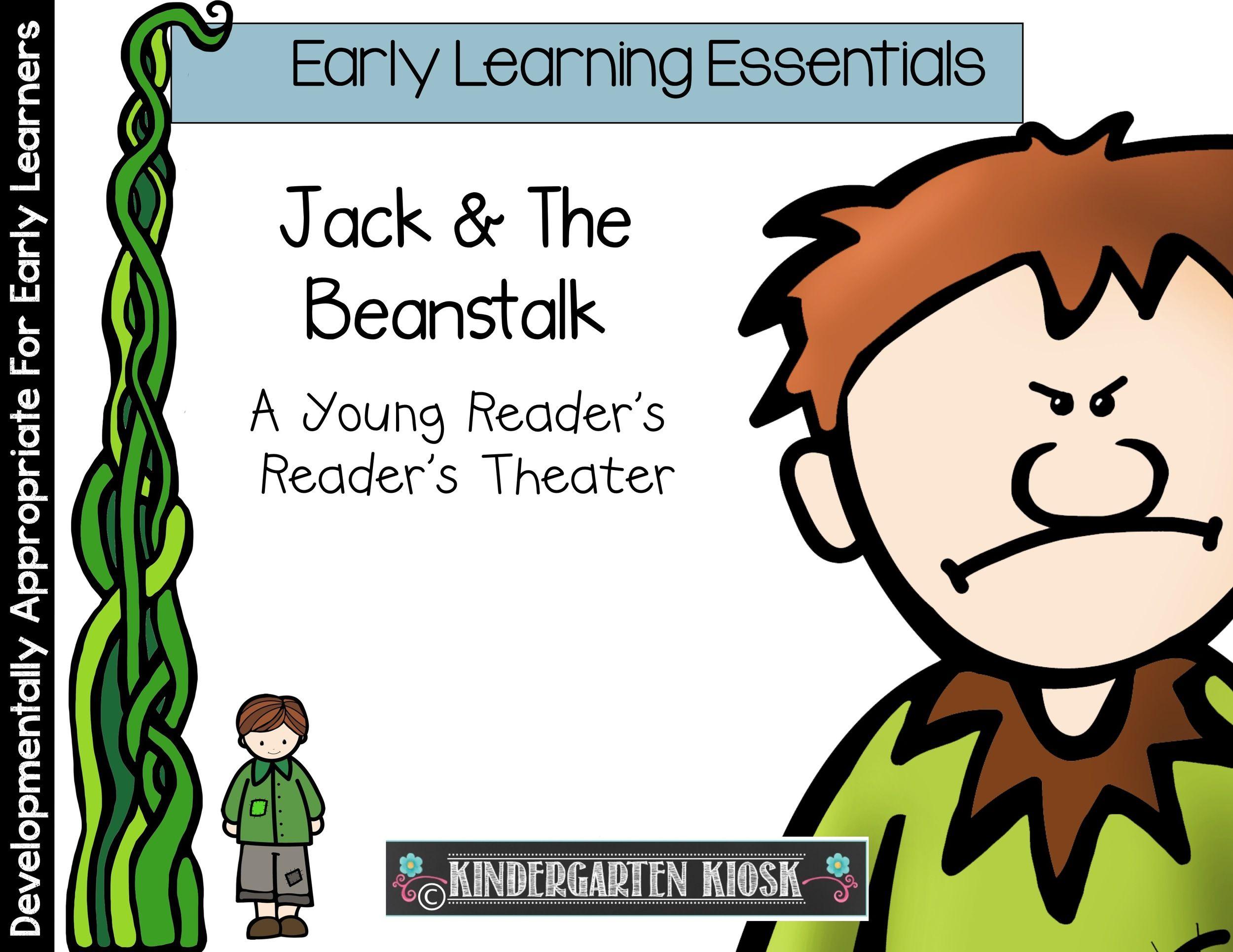 Reader S Theater Or Partner Play Folk Tale Bundle