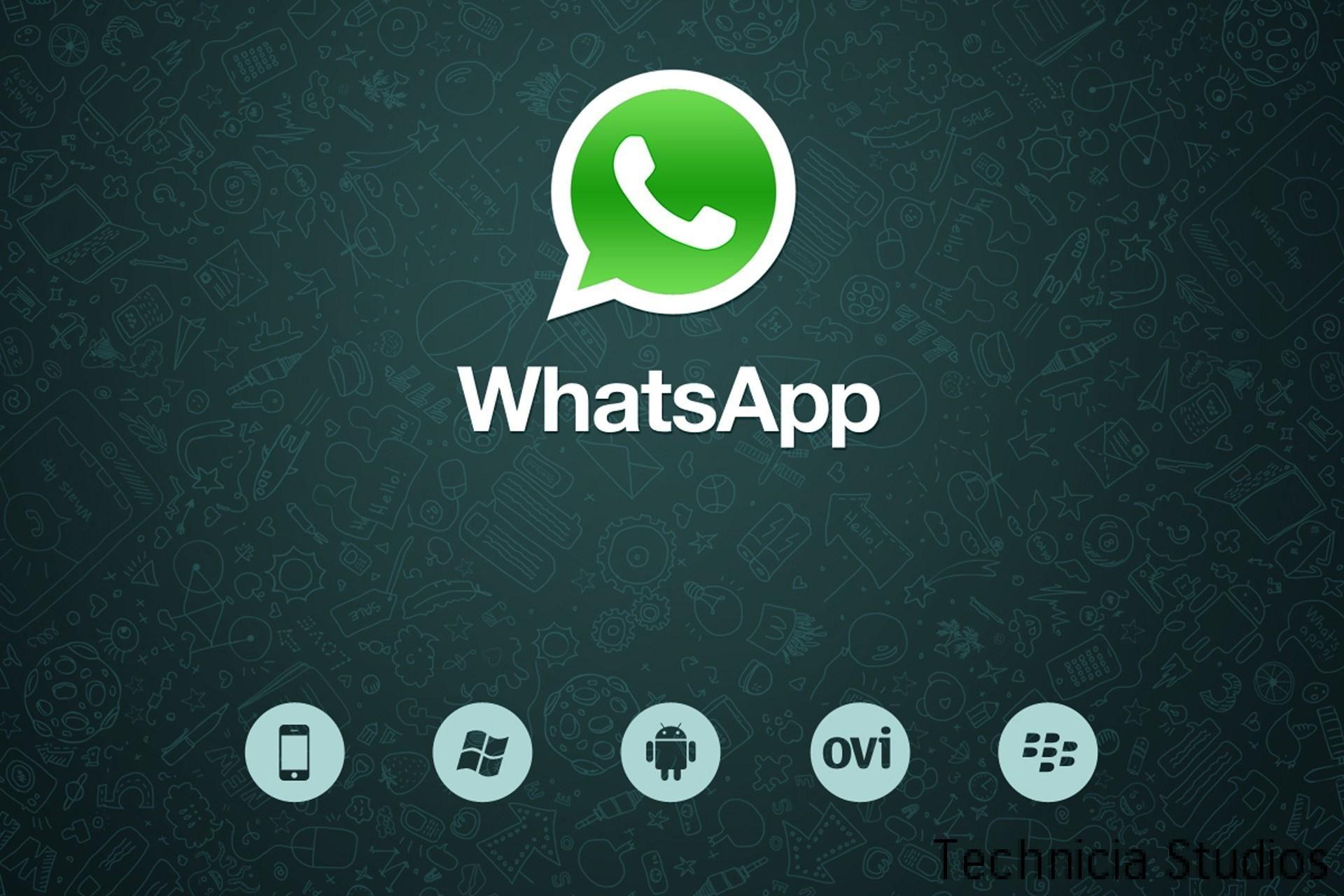 تحميل واتساب بلس الازرق 2015 تنزيل تطبيق واتس اب للايفون