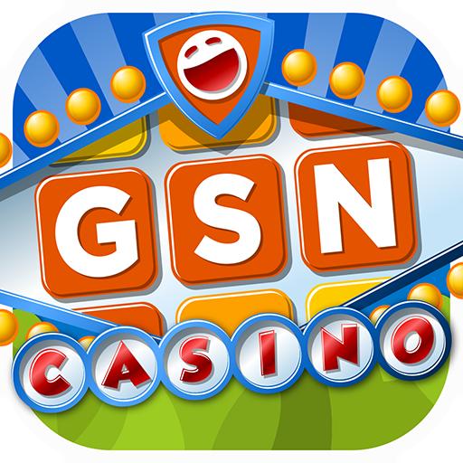 GSN Casino Free Slot Games v3.35.0.245 Mod Apk Video