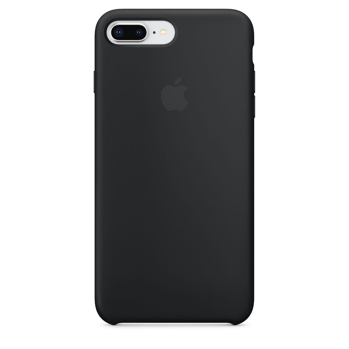 Iphone 8 Plus 7 Plus Silicone Case Pink Sand Apple Fundas De Silicona Para Iphone Fundas Para Iphone 5s Carcasa Iphone